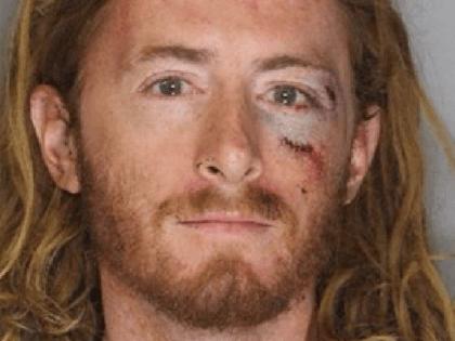 Kevin Johnson attacker (Sacramento Police Department / ABC 10)