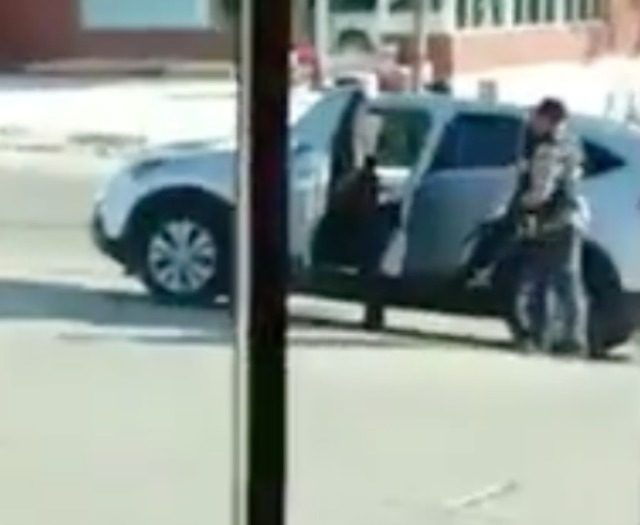 Sinaloa Cartel Gunmen