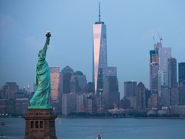 Statue-of-Liberty-Freedom-Tower-Getty