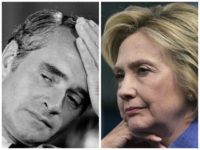 Thomas-Eagleton-Hillary-Clinton-AP-Getty
