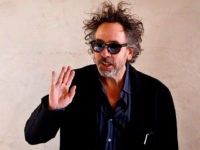 Tim Burton Rips Political Correctness after Taking Heat for Lack of Diversity In His Films