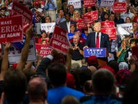 Donald-Trump-Rally-Supporters-Akron-Ohio-August-22-2016