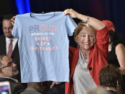 Trump-Supporter-Basket-of-Deplorables-Tshirt-Getty