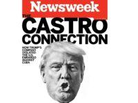 TrumpNewsweek929