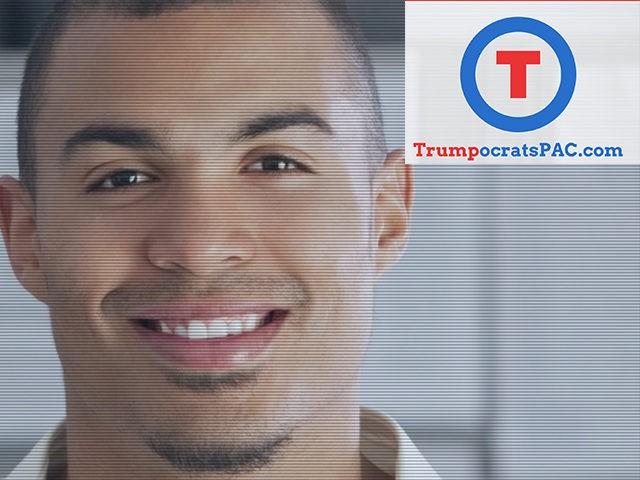 Trumpocrats-African-American-Screengrab