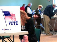 Voter Fraud: Dead People Voting in Colorado