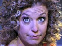 Debbie Wasserman Schultz: Donald Trump 'Not Fit to Wipe Floors of the White House'