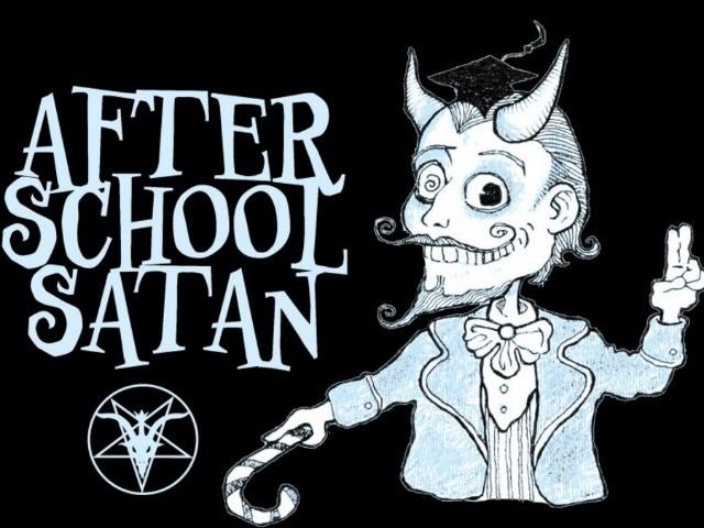 afterschoolsatan-logo