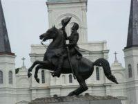 andrew-jackson-memorial