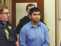 Police: Cascade Mall Shooter Arcan Cetin Blamed Cannabis for His Behavior