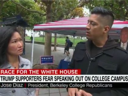 berkeley-college-republicans