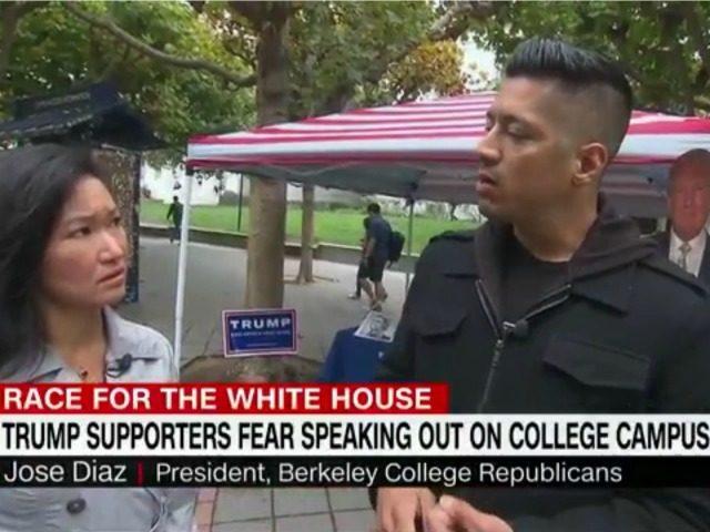 berkeley-college-republicans