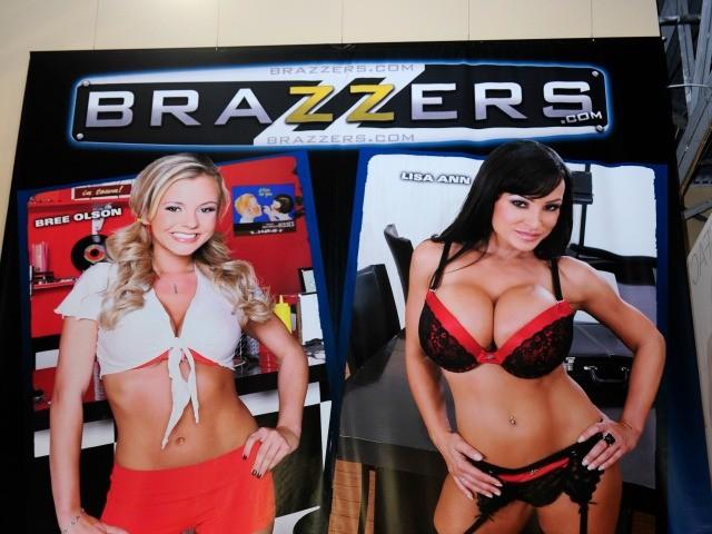 Breazzers