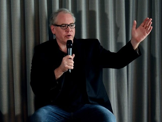 bret easton ellis director