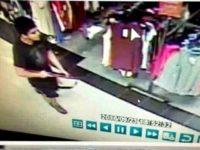cascade-mall-burlington-shooting-suspect-2016-09-23