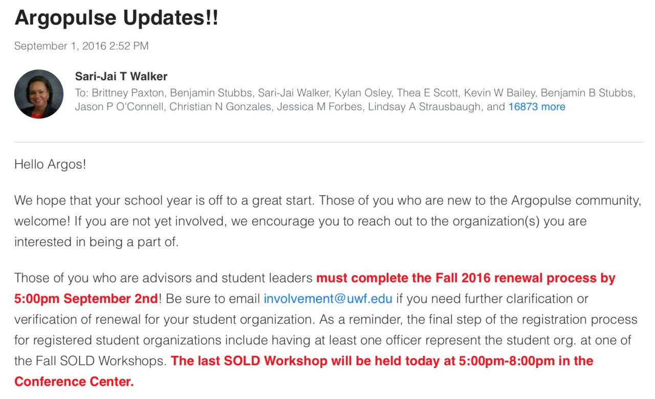college-republicans-workshop-notice