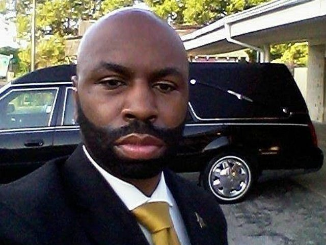 Funeral Director Accused of Taking Selfies with Hearses, Caskets