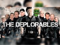 deporables