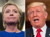 donald-trump-hillary-clinton-ap