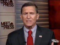 Flynn: Hillary Clinton Should Not Be Too Big To Jail