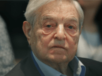 Soros Doubles 2016 Election Spending, Sends $40 Million to Super PAC