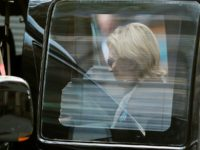 hillary Reuters 2016-09-11T160551Z_01_BKS18_RTRIDSP_3_USA-ELECTION-CLINTON-3020