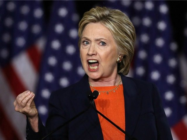 http://media.breitbart.com/media/2016/09/hillary-angry-getty-640x480.jpg
