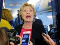 hillary-clinton-campaign-plane-reuters