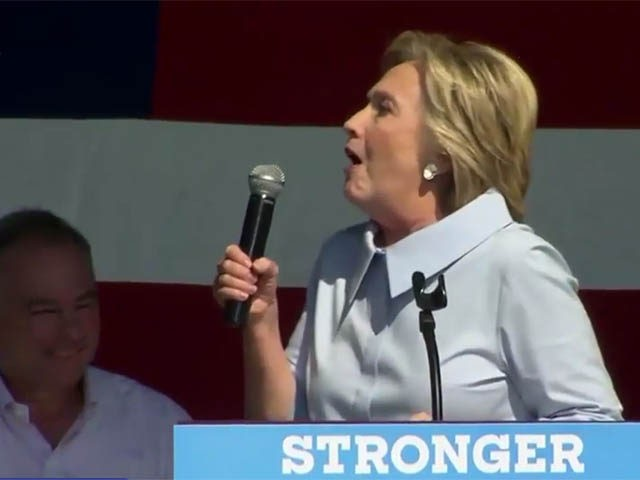 hillary-clinton-coughing-cleveland