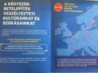 hungary-leaflet