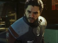 infinite-warfare-kit-harrington