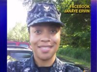 Navy Sailor Under Fire for Refusing to Stand During National Anthem