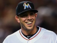 Jose Fernandez Autographed Baseballs Eerily Wash Ashore Near Tragic Accident