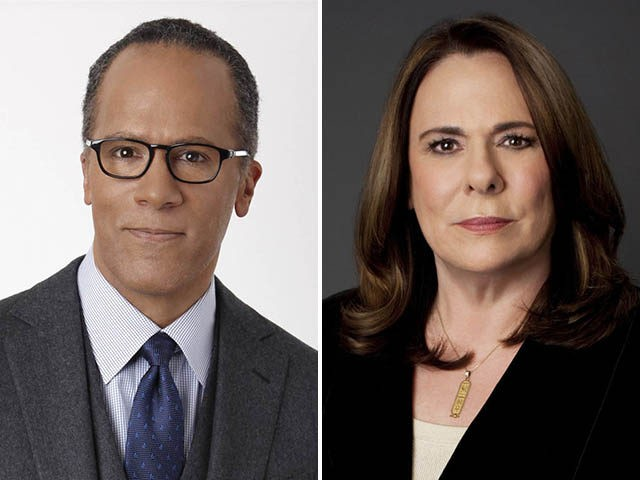 lester-holt-candy-crowley