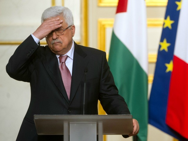 Image result for abbas stupid