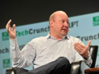 Steve Jennings/Getty Images for TechCrunch