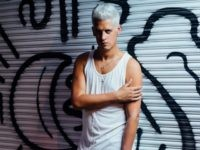 ** LIVE ** MILO At Florida Atlantic University: 'Feminism Is Cancer For Men And Women'