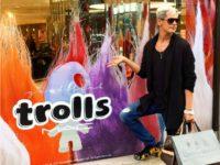milo-trolls