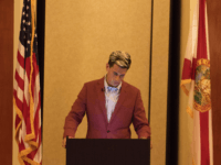 Milo: 'Leftist Gays Are Committing Suicide By Islamic Immigration'