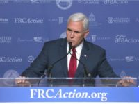 pence-frc