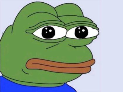pepe-frog