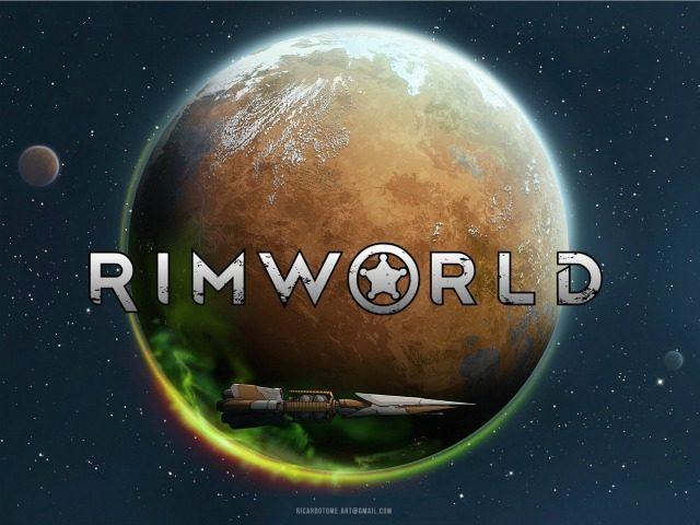 rimworld-title