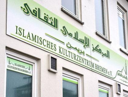 salafists
