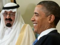 Obama Vetoes 9/11 Bill, Defends Saudi Arabia from Lawsuits