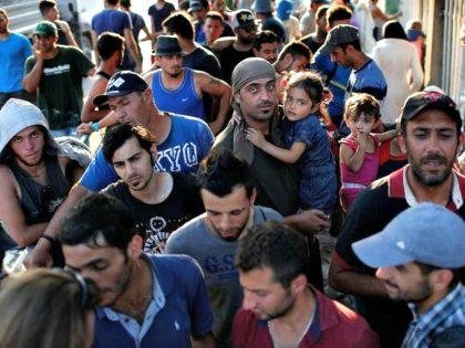 syrian_refugees AP