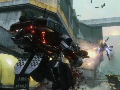 titanfall-2-titans-reveal