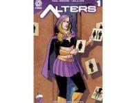 transgender-comic
