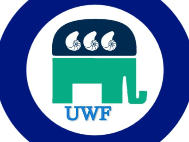 UWF College Republicans/Facebook