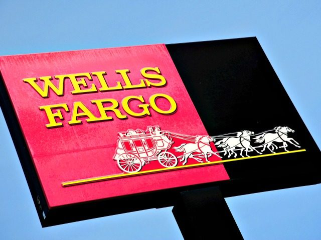 wells-fargo AFP