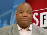 FS1's Whitlock: LeBron, Serena Williams Are Spreading Black People's Worst Enemy — Irrational Fear